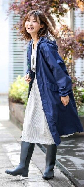 fed4e73ff1bf7 ニッセン 20代・30代・40代女性のレディースファッション 通販