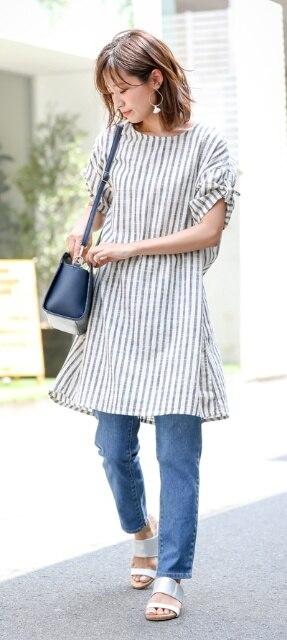27aa662d411fe ニッセン 20代・30代・40代女性のレディースファッション 通販
