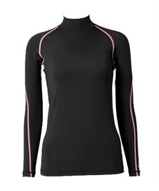 <ニッセン> BENETTON インナートップス 【レディーススポーツウェア】Sportswear画像
