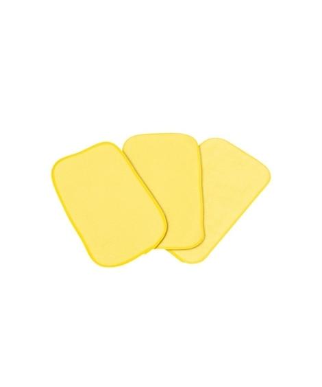 <ニッセン> ダニ捕ってポイ ダニ・虫対策用品 価格:3086円商品画像