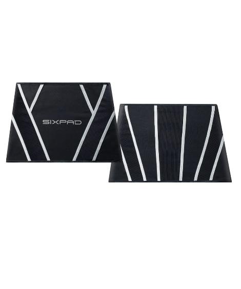 <ニッセン> シックスパッド シェイプスーツEX スポーツインナー 価格:9504円商品画像