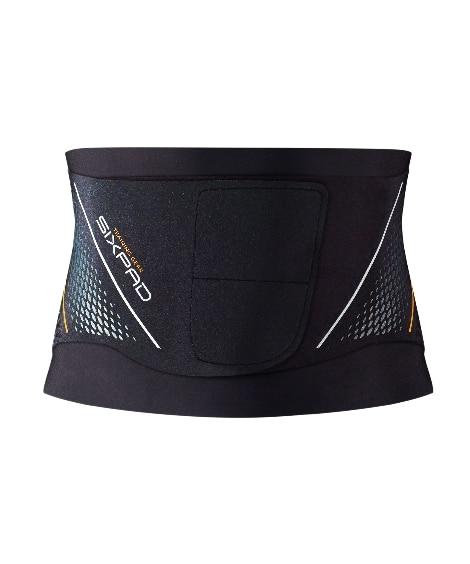 <ニッセン> シックスパッド トレーニングスーツ ウエスト スポーツインナー 価格:10584円商品画像