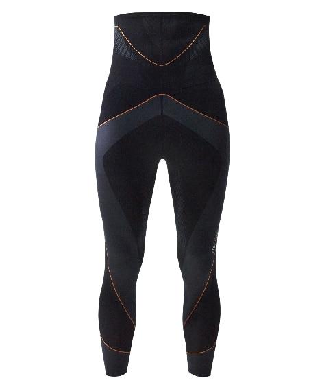 <ニッセン> シックスパッド トレーニングスーツ ハイウエストタイツ スポーツインナー 価格:19224円商品画像