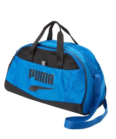 【puma(プーマ)】スイムバッグ(男の子 女の子 水着) ビニールバッグ・ビーチバッグ, Bags
