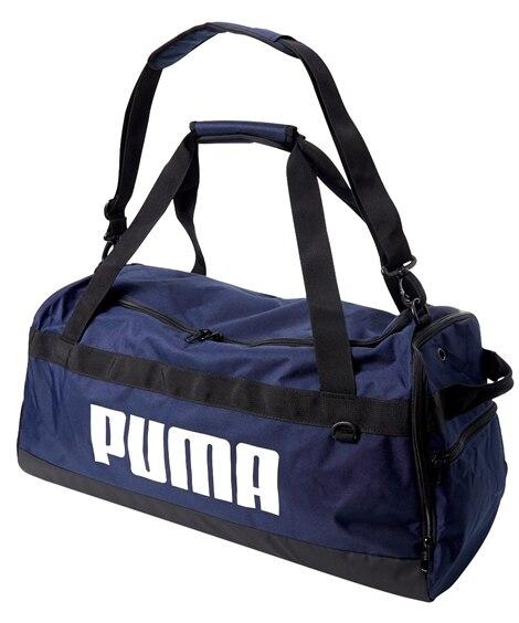 【PUMA(プーマ)】ボストンバッグ Callenger D...