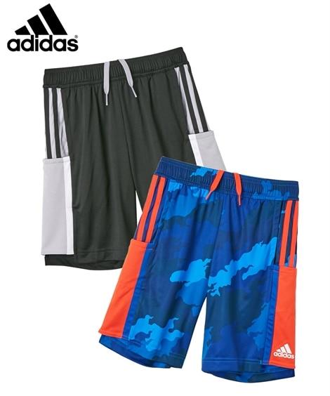 Adidas ハーフ パンツ