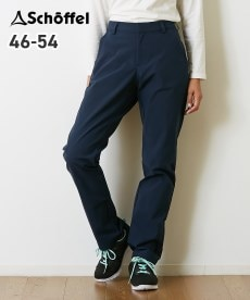 Schoffel Pants Westhaven M