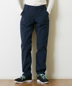 Schoffel Pants Westhaven M(男女兼用)