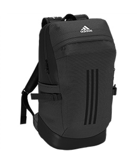adidas AJP-GMB15 EP/Syst. BP30(メンズ) スポーツバッグ, Bags