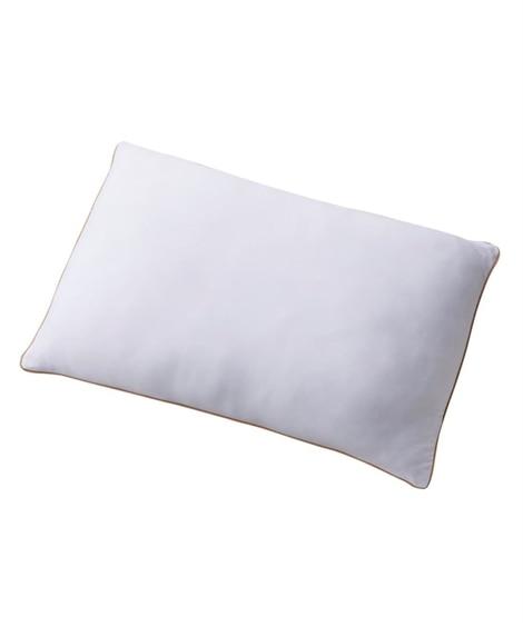 洗えるもっちもち枕 枕