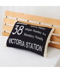 選べるモノトーン柄のびのびピローケース 枕カバー・ピローパッドの商品画像