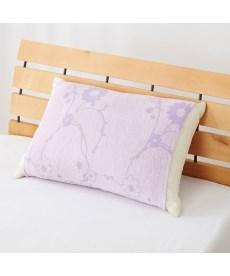 選べる柄ジャカードパイルのびのびピローケース 枕カバー・ピローパッドの小イメージ