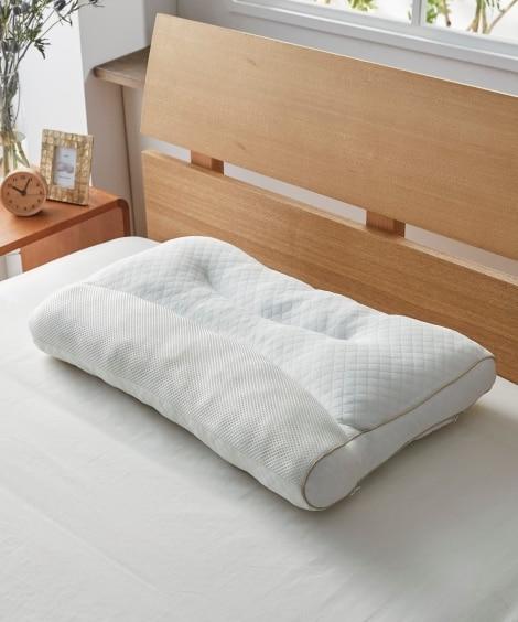 【洗える。高さ調整可】睡眠環境。寝具指導士と接骨院院長が考え...