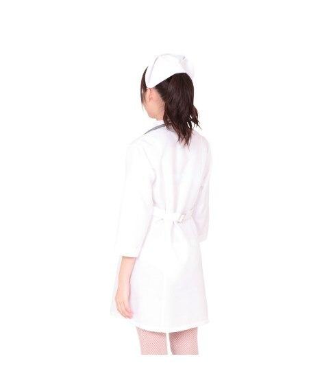 コスプレ衣装 東京ナース物語