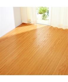 抗菌ウッドカーペット カーペットの商品画像