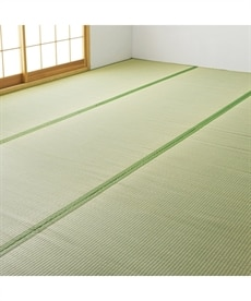 フリーカットい草カーペット 畳・い草・天然素材の商品画像