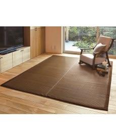 い草ラグ(南風) 畳・い草・天然素材の商品画像