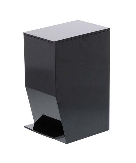 ペダル式サニタリーポット 【TOWER/タワー】 トイレ用品...