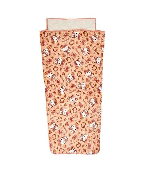 ハローキティ/あったかすっぽり毛布 毛布・ブランケット, Beddings, 寝具(ニッセン、nissen)