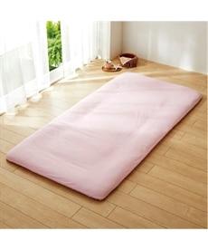 【日本製】綿100%フィットタイプシーツ(敷布団用) ボックスシーツ・シーツ・敷布団カバーの商品画像