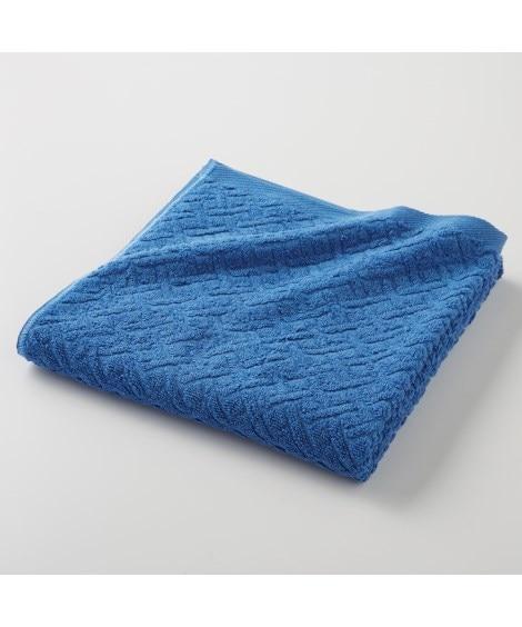 バラエティーカラーバスタオル(ホテルタイプ) バスタオル...