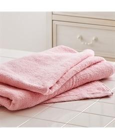 <ニッセン> サンリオ。ハローキティ ひんやり気持ちいい冷感敷パッド 敷きパッド・ベッドパッド 4