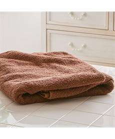<ニッセン> サンリオ。ハローキティ ひんやり気持ちいい冷感敷パッド 敷きパッド・ベッドパッド 5