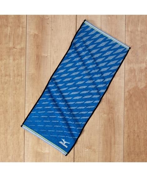 ミズノ スポーツタオル I8073 タオル, Towels(...