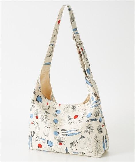 【BARNDOOR】ショルダーバック ショルダーバッグ・斜め掛けバッグ, Bags