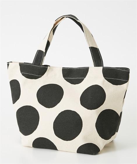 【BARNDOOR】ミニトートバック トートバッグ・手提げバッグ, Bags