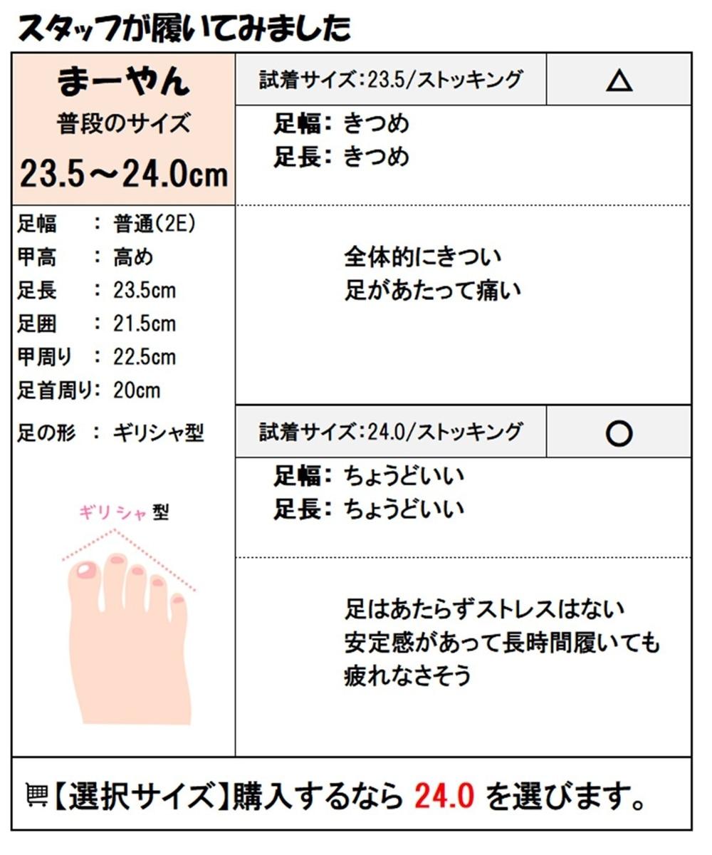 6センチヒールのプレーンパンプス(マニッシュ) 通販【ニッセン】