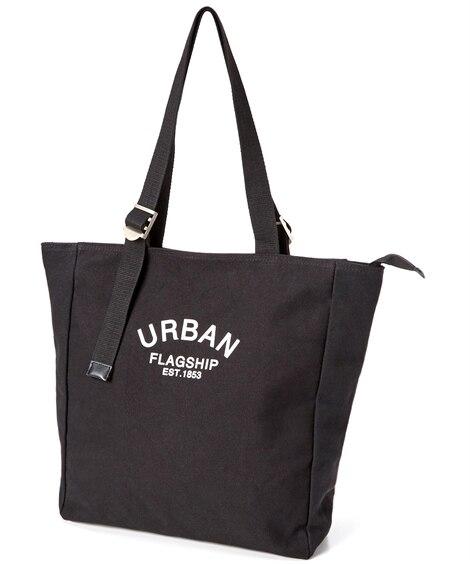 ALTROSE(アルトローズ)トートバッグ(A4対応) トートバッグ・手提げバッグ, Bags
