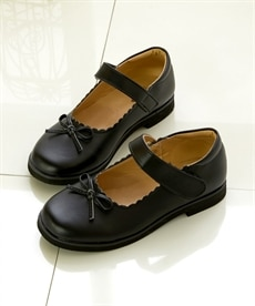 f90141828dec4 子供服 靴(シューズ) 通販 ニッセン  - 子供服