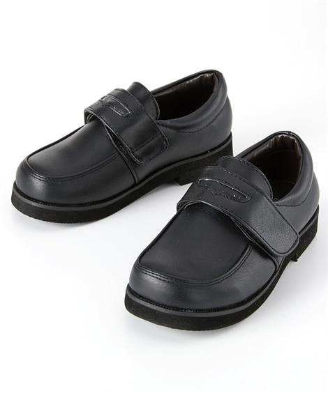 ローファーシューズ 子供フォーマル靴...