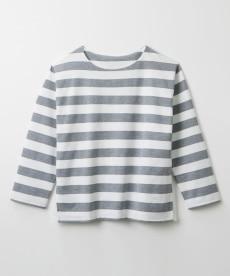<ニッセン> チュールアコーディオンプリーツロングスカート (ロング丈・マキシ丈スカート)skirt 3
