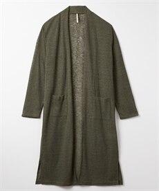 <ニッセン> チュールアコーディオンプリーツロングスカート (ロング丈・マキシ丈スカート)skirt 25