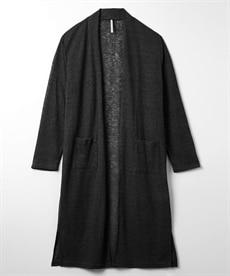 <ニッセン> チュールアコーディオンプリーツロングスカート (ロング丈・マキシ丈スカート)skirt 26