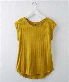 <ニッセン> スカーフ柄プリント ギャザーフレアスカート (ロング丈・マキシ丈スカート)skirt 17