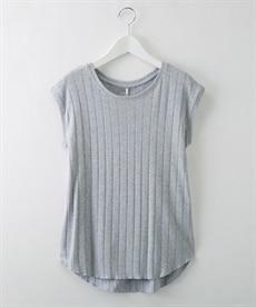 <ニッセン> スカーフ柄プリント ギャザーフレアスカート (ロング丈・マキシ丈スカート)skirt 28