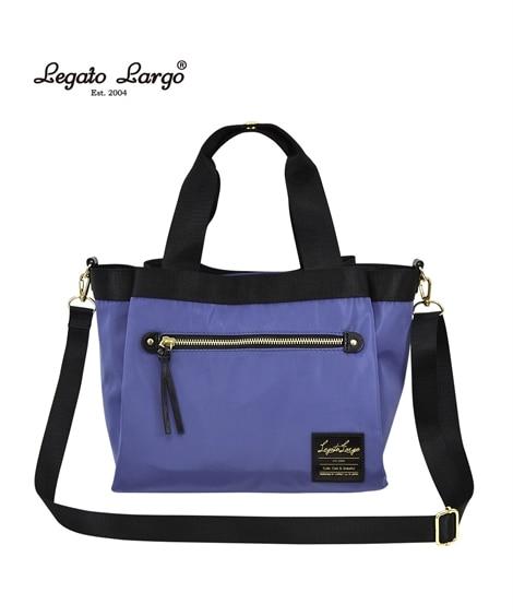 Legato Largo(レガートラルゴ)2WAYショルダー...