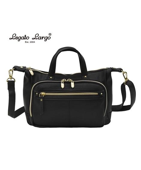 Legato Largo(レガートラルゴ)微光沢2WAYフェ...