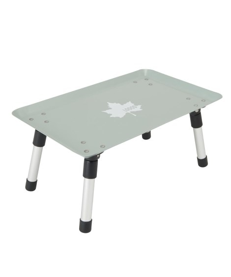 LOGOS(ロゴス)スタックカラータフテーブル キャンプ用品...