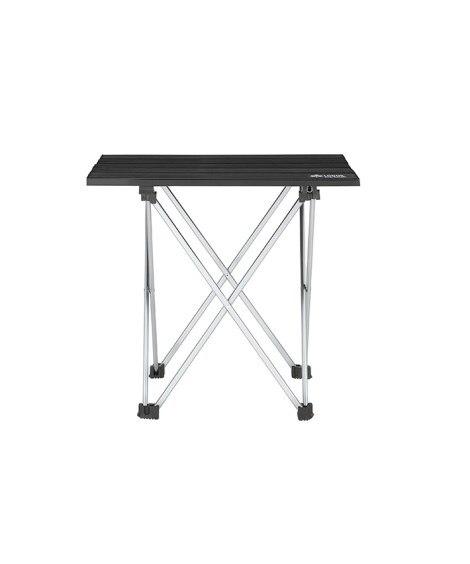 LOGOS(ロゴス)アルミトップテーブル-BJ キャンプ用品...