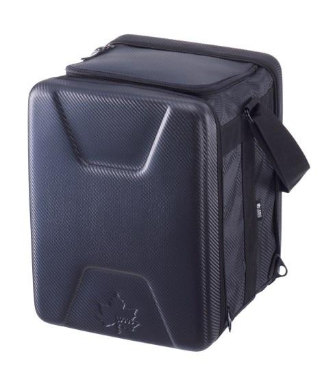 LOGOS(ロゴス)ハイパー氷点下クールマスター・リュック XL キャンプ用品