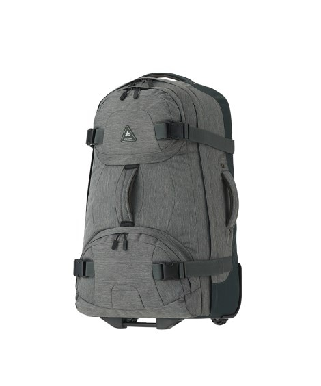 LOGOS(ロゴス)ADVEL Biz オーバーナイトキャリー スーツケース(旅行バッグ) Suitcase