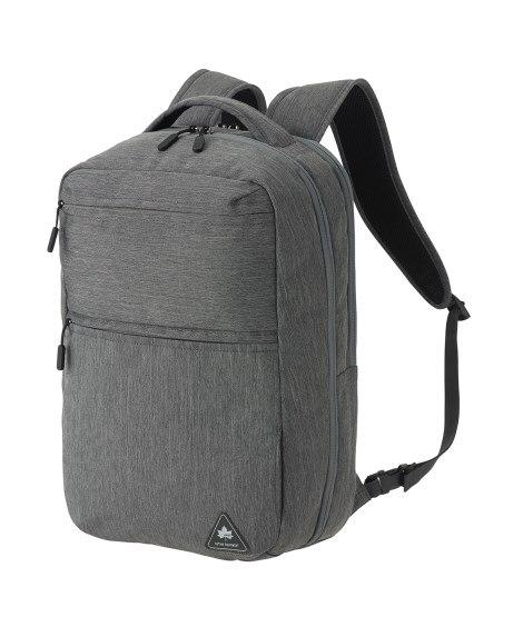 LOGOS(ロゴス)ADVEL Biz リュック リュック・バックパック・ナップサック, Bags