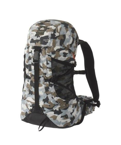 LOGOS(ロゴス)CADVEL-Design30 キャンプ用品
