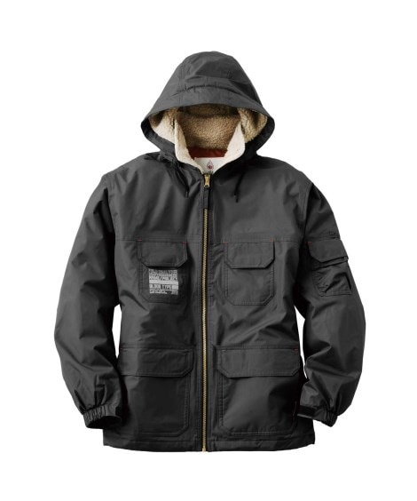LIPNER(リプナー)防水防寒ジャケット フォード 【レディーススポーツウェア】Sportswear