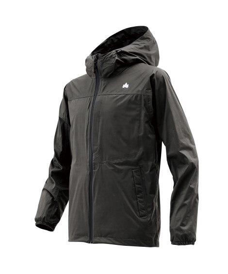 LIPNER(リプナー)4WAYストレッチジャケット ラムダ 【レディーススポーツウェア】Sportswear