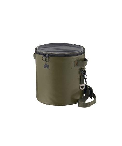 LOGOS(ロゴス)防水ドラムパーティークーラー キャンプ用品